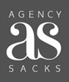 agency sacks