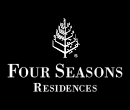 4 seasons residences